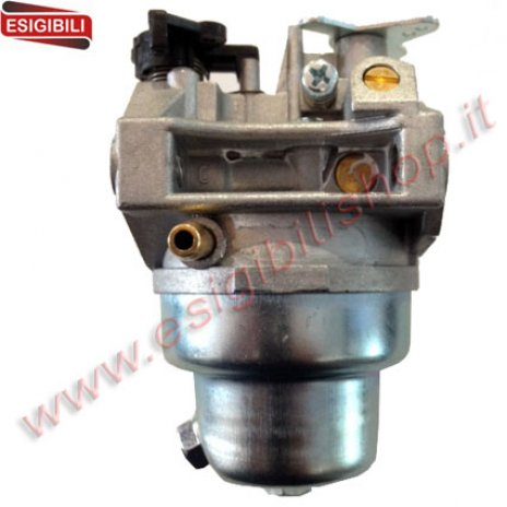 art_honda_carburatore_0440009_3