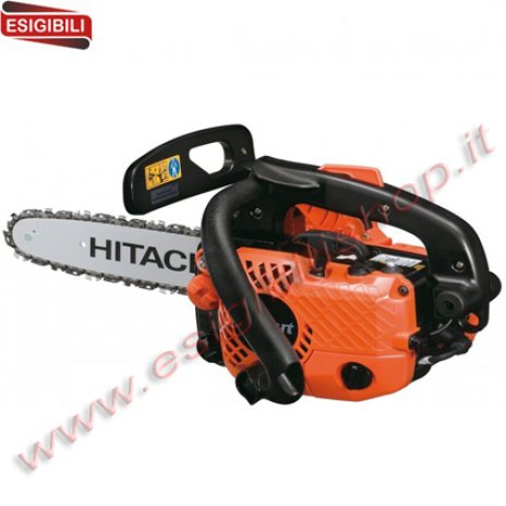 hitachi_cs25ec